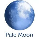 palemoon