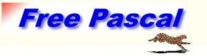FreePascal Compiler