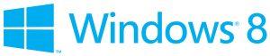 Логотип грядущей Windows 8