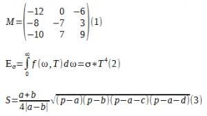 math-formula-12