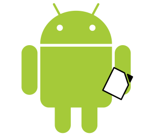 android-lo