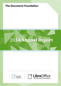 tdf-report